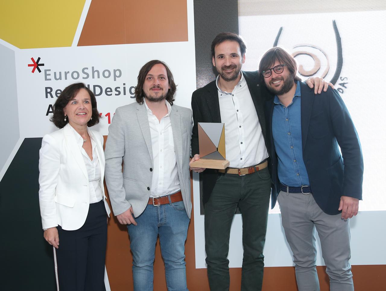 winners_2018_De_Vinos_y_Viandas-pic