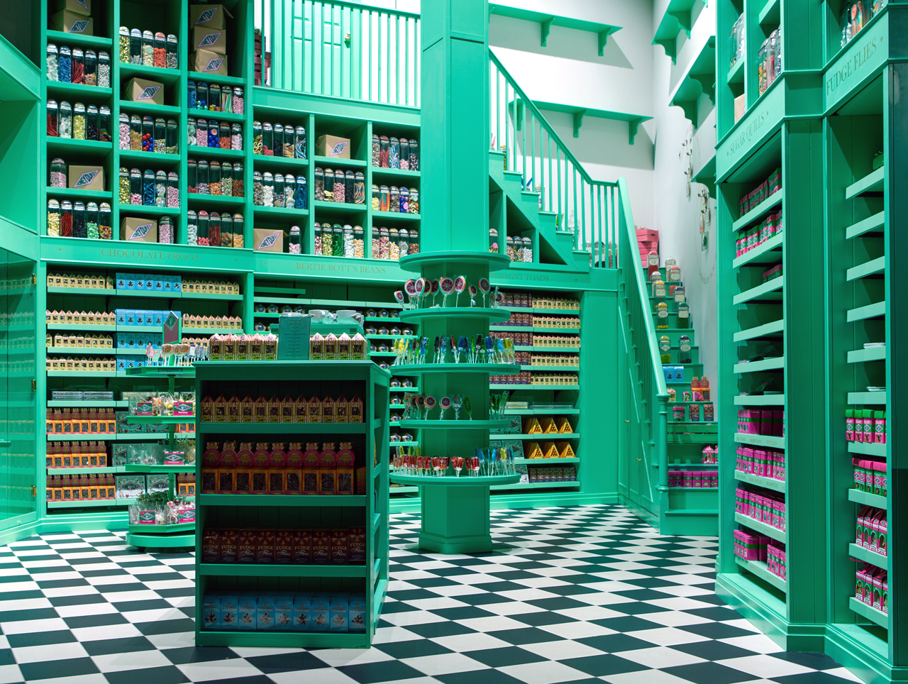 The-Making-of-Harry-Potter_Retail_Honeydukes-Area